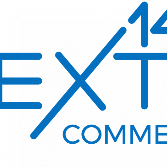 Next_Commerce